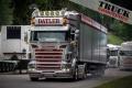 ts.com Show Trucks Spielberg 2015--4043.jpg