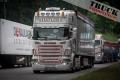 ts.com Show Trucks Spielberg 2015--4044.jpg