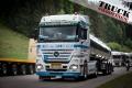 ts.com Show Trucks Spielberg 2015--4048.jpg