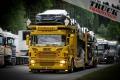 ts.com Show Trucks Spielberg 2015--4057.jpg