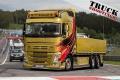ts.com Show Trucks Spielberg 2015--4166.jpg