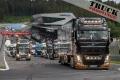 ts.com Show Trucks Spielberg 2015--4167.jpg