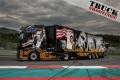 ts.com Show Trucks Spielberg 2015--4168.jpg