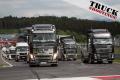 ts.com Show Trucks Spielberg 2015--4169.jpg