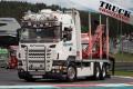 ts.com Show Trucks Spielberg 2015--4171.jpg