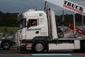 ts.com Show Trucks Spielberg 2015--4173.jpg