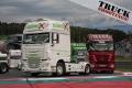 ts.com Show Trucks Spielberg 2015--4174.jpg