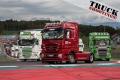 ts.com Show Trucks Spielberg 2015--4175.jpg