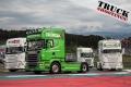 ts.com Show Trucks Spielberg 2015--4177.jpg