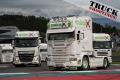 ts.com Show Trucks Spielberg 2015--4178.jpg