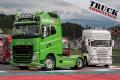 ts.com Show Trucks Spielberg 2015--4180.jpg