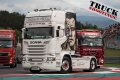 ts.com Show Trucks Spielberg 2015--4181.jpg