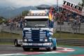 ts.com Show Trucks Spielberg 2015--4186.jpg