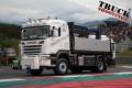 ts.com Show Trucks Spielberg 2015--4187.jpg