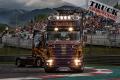 ts.com Show Trucks Spielberg 2015--4188.jpg