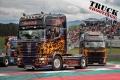ts.com Show Trucks Spielberg 2015--4189.jpg