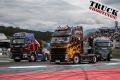 ts.com Show Trucks Spielberg 2015--4191.jpg