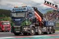 ts.com Show Trucks Spielberg 2015--4192.jpg