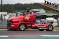 ts.com Show Trucks Spielberg 2015--4193.jpg