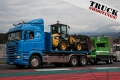 ts.com Show Trucks Spielberg 2015--4194.jpg
