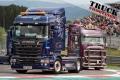 ts.com Show Trucks Spielberg 2015--4198.jpg