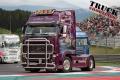 ts.com Show Trucks Spielberg 2015--4199.jpg