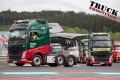 ts.com Show Trucks Spielberg 2015--4200.jpg