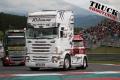 ts.com Show Trucks Spielberg 2015--4201.jpg