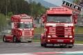 ts.com Show Trucks Spielberg 2015--4202.jpg
