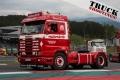 ts.com Show Trucks Spielberg 2015--4204.jpg