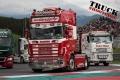 ts.com Show Trucks Spielberg 2015--4205.jpg