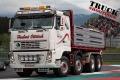 ts.com Show Trucks Spielberg 2015--4206.jpg