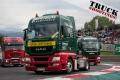 ts.com Show Trucks Spielberg 2015--4208.jpg