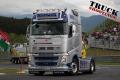 ts.com Show Trucks Spielberg 2015--4209.jpg