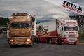ts.com Show Trucks Spielberg 2015--4211.jpg