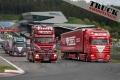 ts.com Show Trucks Spielberg 2015--4213.jpg