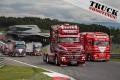 ts.com Show Trucks Spielberg 2015--4214.jpg