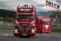 ts.com Show Trucks Spielberg 2015--4216.jpg