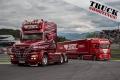 ts.com Show Trucks Spielberg 2015--4217.jpg