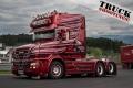 ts.com Show Trucks Spielberg 2015--4218.jpg