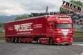 ts.com Show Trucks Spielberg 2015--4219.jpg