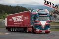 ts.com Show Trucks Spielberg 2015--4220.jpg