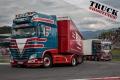 ts.com Show Trucks Spielberg 2015--4221.jpg