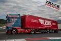 ts.com Show Trucks Spielberg 2015--4222.jpg