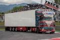 ts.com Show Trucks Spielberg 2015--4223.jpg