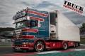 ts.com Show Trucks Spielberg 2015--4225.jpg