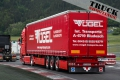 ts.com Show Trucks Spielberg 2015--4226.jpg