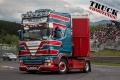 ts.com Show Trucks Spielberg 2015--4227.jpg