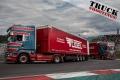 ts.com Show Trucks Spielberg 2015--4228.jpg