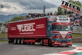 ts.com Show Trucks Spielberg 2015--4229.jpg